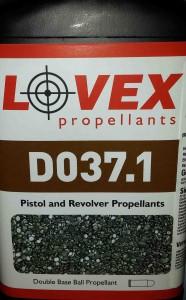 Lovex_D037.1